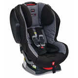 Auto Asiento Car Seat Booster Britax Advocate G4.1, Vibe