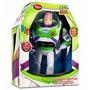 Buzz Lightyear Toy Story Ycu