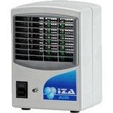 Purificador, Ionizador E Ozonizador De Ar (1,5w80m³) Nf Iza