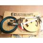 Bike Eastern Bmx Night Prowler 12185 Aro 20.5 Preta Fosca.