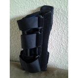 Ferula Dj Orthopedics, Llc / Mano Izquierda / Medida S