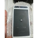 Motorola Xt912 Gsm 16gb Desbloqueado 8mp