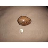 Huevo Grande Marmol / Onix