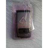 Flip Motorola I830 - Nextel