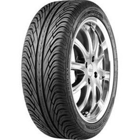 Pneu Aro 15 General Tire Altimax Uhp 195/55 R15