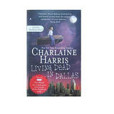 Libro Living Dead In Dallas (sookie Stackhouse/true Blood, B