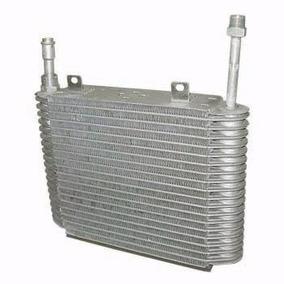 Evaporador Do Ar Condicionado Gm S10 / Blazer Até 2011