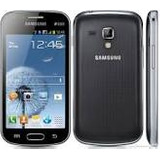 Samsung Galaxy S7562 S Duos 3g Android 4.0 Dual Chip Orginal