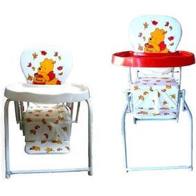 Silla Para Comer +hamaca+bebes+niños+2 Posiciones+bebe+envio