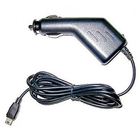 Carregador Veicular Para Gps Foston Fs-441b