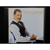 Cd Freddie Mercury Flash Música Queen Anos 70 80 90