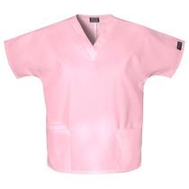 Filipina Quirurgica Pijama Medica Talla M Cherokee Di19