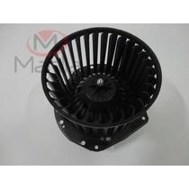 Motor Ventilador Interno Painel S10 E Blazer C/ Ar Até 2011