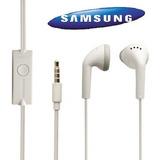 Fone Ouvido Original Samsung Galaxy S2 S3 S4 S5 Gran Prime