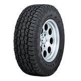 Llanta P255/70 R16 109s Open Country A/t Ii Toyo Tires