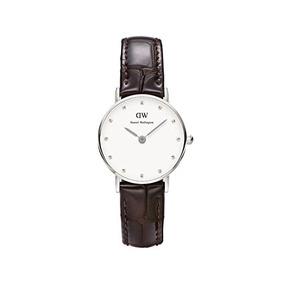 Reloj Ted Lapidus Femenino