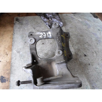 Suporte Comprenssor Ar Condicionado Toyota 3.0 An 2719