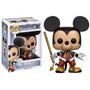 Kingdom Hearts Mickey Pop
