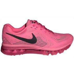 Nike Air Max 2014-lançamento!! Frete Grátis P/ Sp