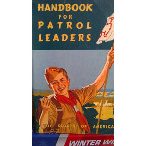 klein vdv scout pro 2 manual