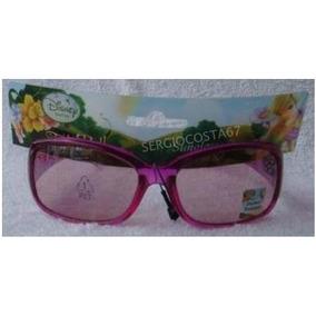 Nerf Bell Com Oculos De Sol - Óculos De Sol Sem lente polarizada no ... ad782d2d53