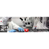 Recuperación De Datos De Disco Duros, Usb , Memorias Sd