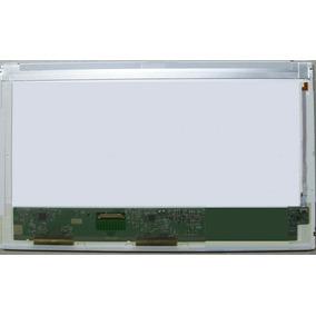 Pantalla Led 14 Sony Vpc-eg Pcg-61911u Vpc-ek20al