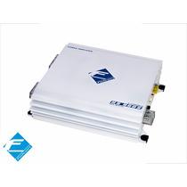 Modulo Amplificador Digital Falcon Hs 960 Dx