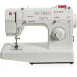 Máquina De Costura Singer 18 Pontos Facilita 2818 220v