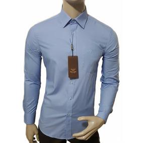 Camisas Giorgio Armani Envio Gratis