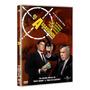 Dvd Os Assassinos: Lee Marvin, Ronald Reagan = Raro Lacrado#