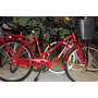 Bicicleta Playera Dama Full Nuevas. Super Oferta!!!