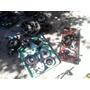 Vendo Repuestos De Moto S 110 Benly..usados Leer Descripcion