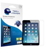 Tech Armor Apple Ipad Mini Hd Protector De Pantalla Transpa