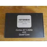 Tablet Hyundai Maestro Tab Hdt-9433l Quad Core 9