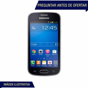 Samsugn Galaxy Trend Lite Gt-s7560 Andorid 4 Cam 3.2mp Cam