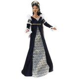 Muñecas Del Mundo: La Princesa De La Barbie Del Renacimient