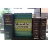 Enciclopedias Contables