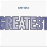 Duran Duran Greatest Hits Cd Nuevo Arcadia Power Station