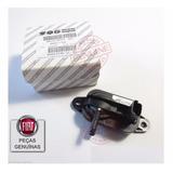 Sensor De Partículas Dpf ( Ducato, Boxer E Jumper Euro 5)