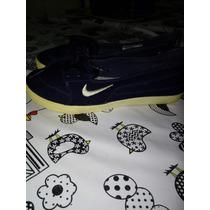 Guillerminas Nike