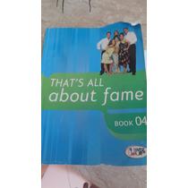 Livro Inglês Curso Wise Up Book 04