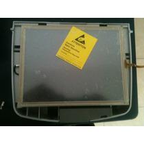 Painel Touch Original Lexmark X644 X646 40x0494