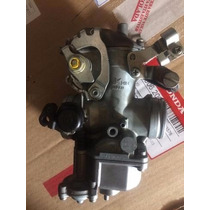 Carburador Honda Estrada Cbx 200 E Nx 200 E Xr 200r 94 / 02