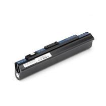 Bateria P/ Netbook Acer Aspire Ao751 Aspire One Ao751h