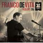 Franco De Vita Vuelve En Primera Fila 2cd + Dvd Nuevo