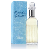 Splendor De Elizabeth Arden 125ml Edp | 100% Original