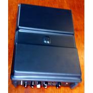 Capa Protetora Para Mixer Pioneer Djm S9