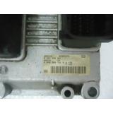 Modulo Injeção Palio 1.0 16v 046809762 ( A152) - Bosch