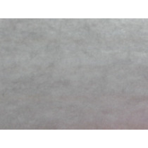 Lã Acrilica / Perlon. Mídia Filtrante. Retén Toda Sujeira